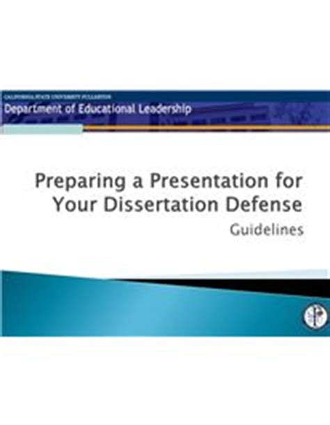 Outline for a qualitative dissertation
